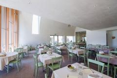 ristorante_2