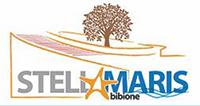 StellaMaris Bibione